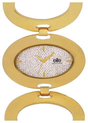 женские дизайнерские наручные часы на