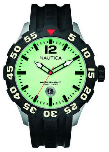 Наручные часы ECCO EC-K8803M.YCN